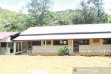 Pemkab Jayawijaya hanya aktifkan sekolah di pinggiran kota