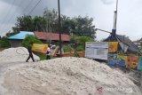Empat desa di Gumas jadi sasaran program Pamsimas III tahun 2020