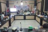 KPU Poso pastikan kualitas data pemilih pilkada