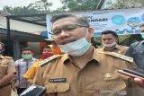 Pemkot Kendari larang pungut biaya warga untuk pemilihan ketua RT/RW