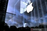 Apple nyatakan tak berminat beli TikTok