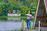 Geliatkan sektor pariwisata Musi Banyuasin luncurkan