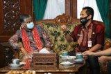 Investor India tertarik tanam investasi di Jepara