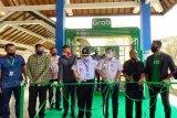 Grab luncurkan layanan GrabCar di Terminal Mengwi Badung-Bali