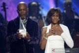 Film biopik Whitney Houston akan tayang pada 2022