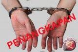 Polisi bekuk dua pelaku kejahatan jalanan di Makassar