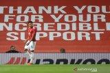 Jesse Lingard selangkah lagi bergabung West Ham United