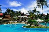 Bintan Lagoon Resort tutup beroperasi karena merugi