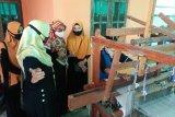 UMKM  di Purbalingga dapat bantuan pemasaran agar dikenal masyarakat