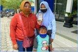 Ubah data di tengah pandemi, warga cukup manfaatkan aplikasi Mobile JKN