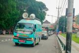 Yogyakarta akan mempertegas penegakan aturan protokol kesehatan