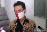 Retribusi asrama mahasiswa Kalteng di Yogyakarta sudah tak memberatkan