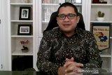 Febrio Nathan: Tanda-tanda Indonesia resesi mulai terlihat sejak kuartal I