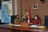 Gubernur dukung BPJS kesehatan memajukan pelayanan kesehatan masyarakat di Sumbar