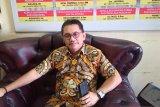 Tiga fraksi DPRD Padang setuju ajukan hak interpelasi soal BLT COVID-19