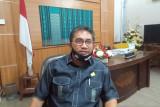 Fraksi Gerinda minta Pemkot Padang tambah lahan untuk pemakaman