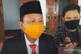 Warga Bengkulu dilarang gelar lomba panjat pinang hari kemerdekaan