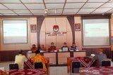 KPU Bantul menetapkan persyaratan pencalonan dalam Pilkada 2020