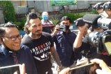 Polisi tetapkan Jerinx SID tersangka dugaan pencemaran nama baik IDI