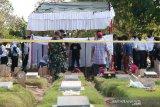 Keluarga mahasiswi bunuh diri klarifikasi hasil USG temuan polisi