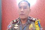 Sebanyak 479 pelanggar lalu lintas di Kapuas diberi sanksi