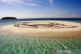 BPPD dorong pembentukan paket wisata Pulau Flores bagian timur