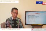 Tujuh kasus positif COVID-19 bertambah di Kaltara