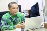 OJK keluarkan 11 kebijakan stimulus pemulihan ekonomi nasional