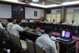 Kampanye akbar Pilkada Mataram tergantung izin Gugus COVID-19