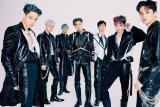 SuperM akan 'comeback' dengan album baru