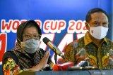 Menpora: Surabaya siap gelar Piala Dunia U-20