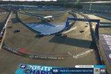 Da Costa perlebar jarak di puncak ketika Formula E bergulir