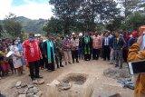 Pemkab Jayawijaya dukung pembangunan tempat ibadah yang layak