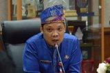DPRD Riau akan perketat protokol kesehatan saat Paripurna HUT Ke-63