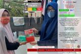 Update COVID-19 di Kepulauan Riau Rabu (05/08)