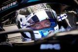 Bottas memperpanjang kontrak dengan Mercedes hingga 2021