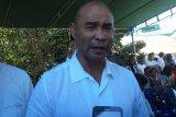Gubernur Laiskodat apresiasi pembangunan taman di Kota Kupang