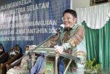 Gubernur Sumsel beri bantuan UKT untuk ribuan mahasiswa Sumsel