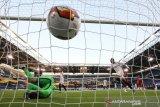 Chelsea percaya diri datangkan Jules Kounde pada Januari 2022