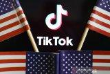 Kebijakan Trump membuat TikTok 'kaget'