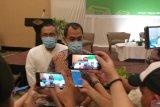 BPJS Kesehatan optimalkan aplikasi 'mobile JKN' saat pendemi COVID-19