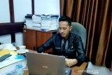 DPRD Seruyan kawal penggunaan anggaran COVID-19