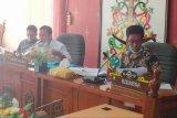 Masyarakat Palangka Raya diminta waspadai potensi penularan COVID-19 di perkantoran