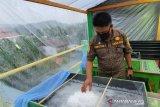 Disdik Papua apresiasi siswa SMKN 3 Jayapura produksi garam kristal