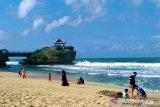 Dispar DIY mempersilakan objek wisata ajukan izin uji coba operasional