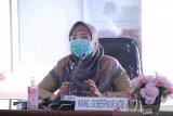 NTB terpilih menjadi tuan rumah Festival Ekonomi Syariah Indonesia