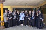 Ini harapan Kaukus Perempuan Politik Riau kepada Kasmarni