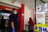 PMI Makassar ajak relawan berdonor untuk korban ledakan di Beirut