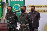 Kapendam Siliwangi tegaskan 'penyebar video tank diburu' tidak benar