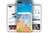Huawei Mobile Services berikan kenyamanan bagi pengguna telepon pintar Huawei